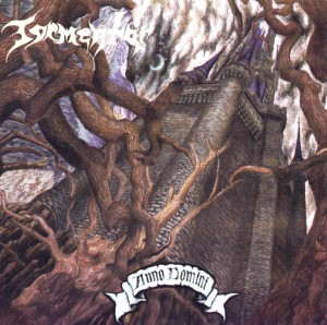 tormentor---anno-domini---front.jpg